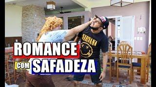 Baixar Wesley Safadão e Anitta - Romance Com Safadeza (Origem)
