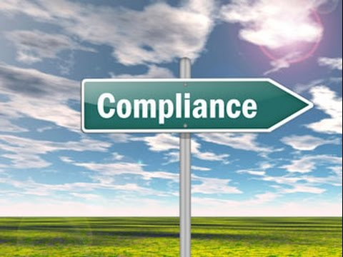 understanding-the-consequences-of-noncompliance----60-second-business-tip