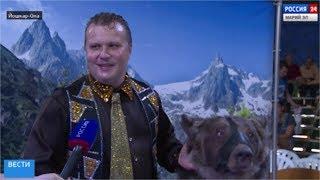 Россия 24. Вести Марий Эл 28 07 2017