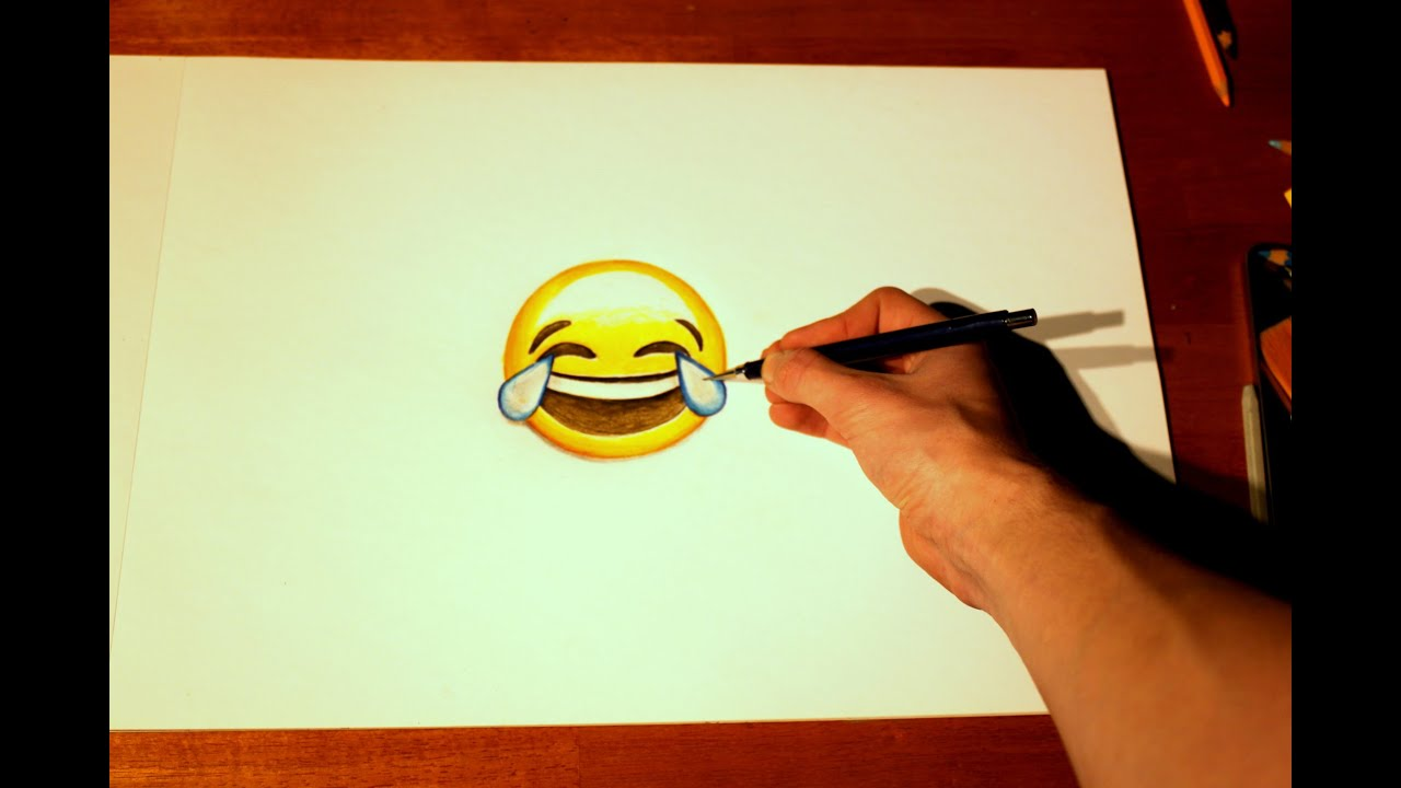 how to draw pictures on whatsapp