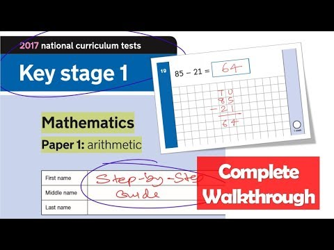 maths paper 1 Paper 1 mathematics spm 2015 this year is considered quite difficult as you might need to have good thinking skills and patience capable students will find it challenging but less capable students will find.