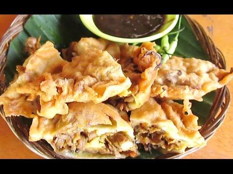 ote-ote---indonesian-traditional-food---makanan-tradisional-wisata-kuliner-mojokerto-[hd]