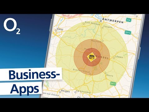 business-apps---hol-das-beste-aus-deinem-unternehmen-heraus