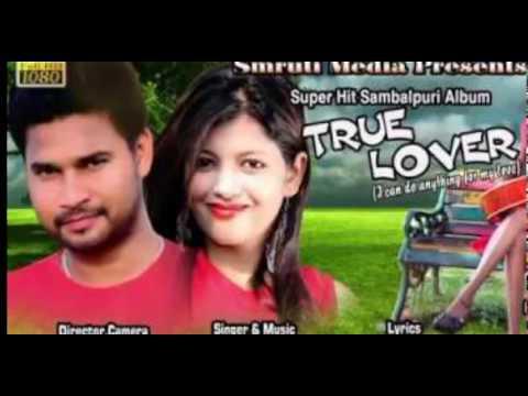 Matric Thi Bhal Pauthilu +2 Nu Bhuli Galu | Jasabanta Sagar | Bikash | New Sambalpuri Song 2017