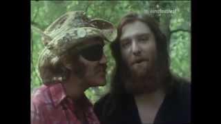 Скачать Dr Hook A Little Bit More 1976