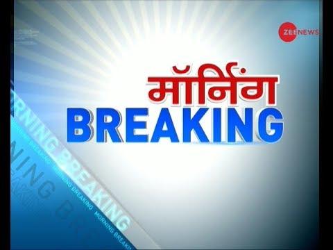 Morning Breaking: Haryana CM blame girls for rape thumbnail