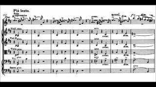 ferdinand hérold overture zampa 1831