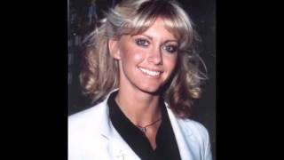 Olivia Newton-John - Winterwood