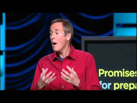 Andy stanley the new rules for love sex and dating in Melbourne