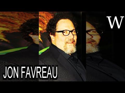 "Jon Favreau (""Iron Man"") chats on Directors Guild Awards red carpet about 'Mad Max: Fury Road'Kaynak: YouTube · Süre: 1 dakika47 saniye"