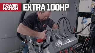 add-an-extra-100hp-to-a-ford-windsor-engine-power-s6-e8
