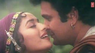 Sahibaan Meri Sahibaan Full HD Song | Sahibaan | Rishi Kapoor, Madhuri Dixit