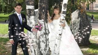 Свадебный Видео-клип