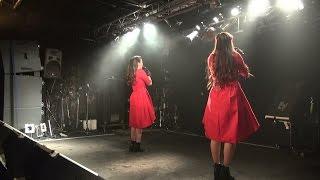 平成29年1月7日(土)に鳥取県米子市のライブハウス米子AZTiC laughsにて...