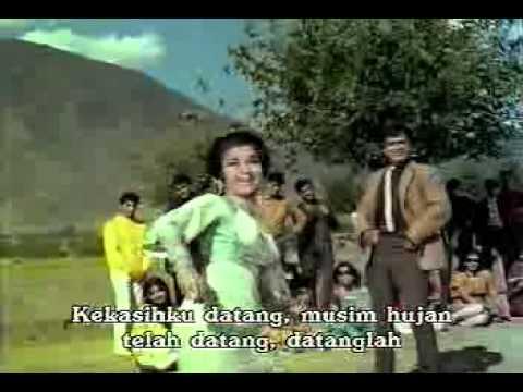 Ni Sultana Re[Pyar Ka Mausam].flv