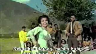 Play Ni Sultana Re