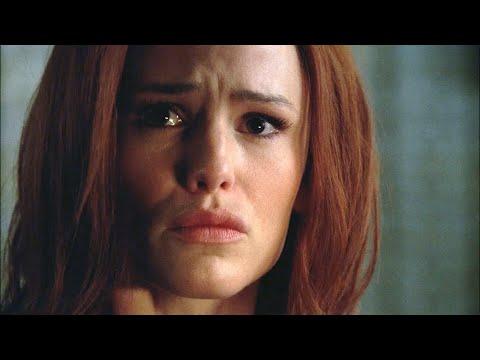 Download ALIAS: Season Three Finale