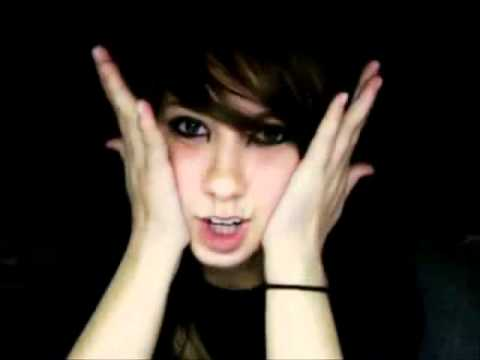 Fox News Interview with real Boxxy All New Finally here.;