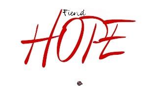 Fiend - HOPE
