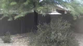 Anthem AZ Home for Rent: 40708 N Territory Trail