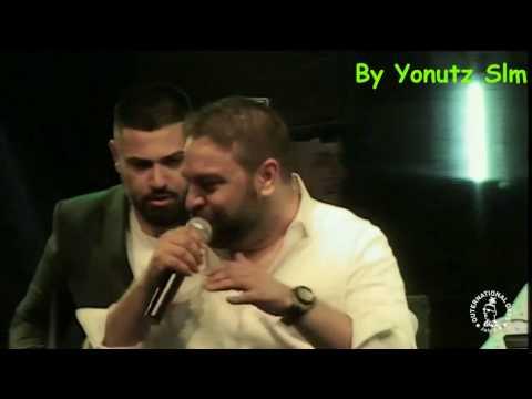 Florin Salam - Concert Live 2017 ( By Yonutz Slm )