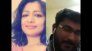 Faisalikka's smule-enthinu veroru suryodhayam