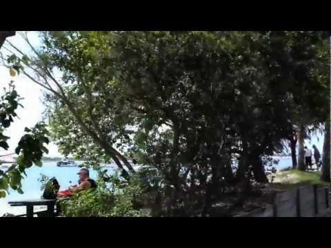 Broadwater Tourist Park, Southport Labrador, Gold Coast 1112 - broadwater