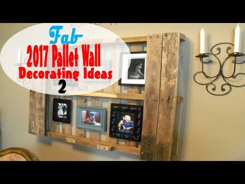2017-pallet-wall-decorating-ideas---part-2