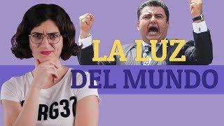 ¿Encuentran polémico video de Naáson Joaquín García? (Ep. 89) | WEEKLY UPDATE