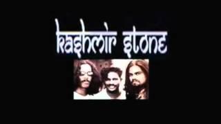 Kashmir Stones - Aasai Nooru Vagai