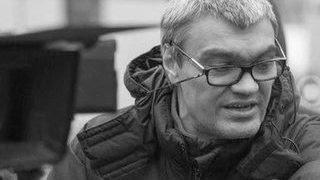 """Ушел из жизни режиссер фильма """"Маленькая Вера"""" Василий Пичул"""