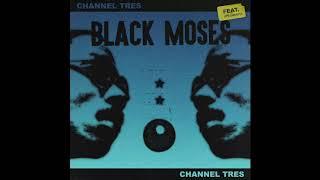 Play Black Moses (feat. JPEGMAFIA)