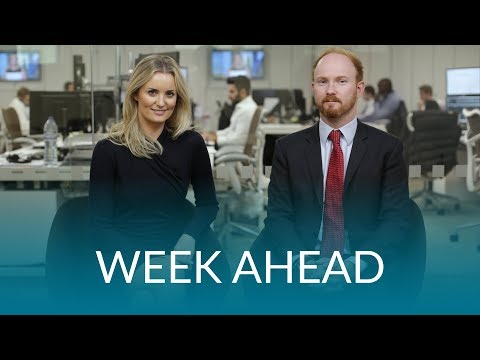 Week Ahead: US Bank earnings, Nikkei, Japan election