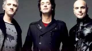 Soda Stereo - Persiana Americana