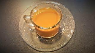 Chennai Tea Chai