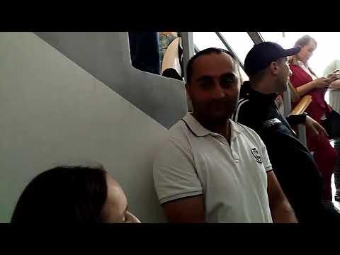 59.RU: пермяки осаждают офис «Теплоэнерго»