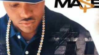 Mase- Welcome Back (REAL VERSION WITH LYRICS!!!)