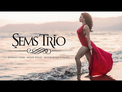 Şems Trio - Rodrigo Adagio Cover indir