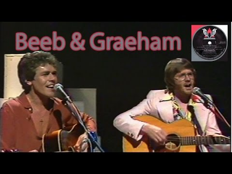 Beeb & Graeham - Little River Band - I'm Coming Home