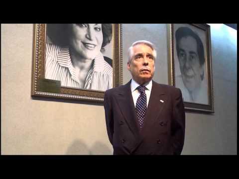 Helder Freire Costa - Politicas Para o Parque Mayer