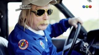 Eber Test, Ranchero - Peligro Sin Codificar thumbnail