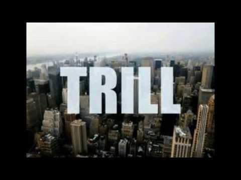 Trill Trap mix Vol 2