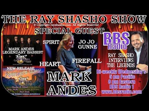 mark-andes-legendary-bassist-talks-spirit-jo-jo-gunne--heart-&-firefall
