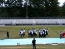 Indian River Marching Braves@ Cavalier Classic (Lift Off)