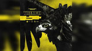 DOWNLOAD! Twenty One Pilots – Jumpsuit