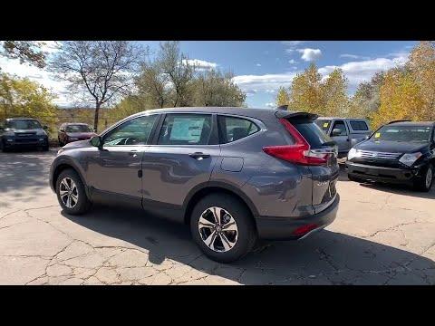 2019 Honda CR-V Aurora, Denver, Highland Ranch, Parker, Centennial, CO 42730