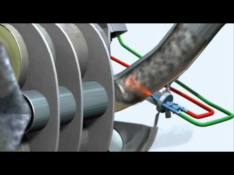 Diesel Exhaust Emissions | Orica Chemicals