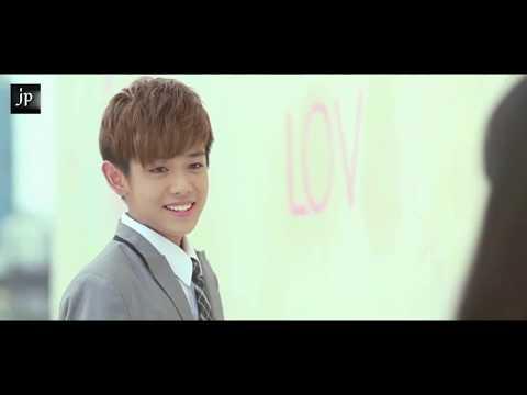 Mix - Let me love you - Tum hi ho l Vidya Vox l Korean Mix l cutC Love Story