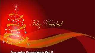 Parrandas Venezolanas Vol.2