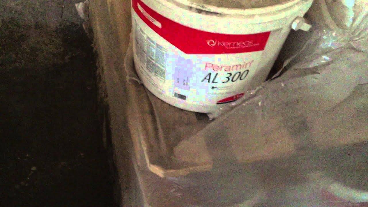 Добавки к огнеупорным бетонам